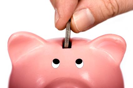http://www.seadogit.com/wp-content/uploads/2010/11/piggy-bank.jpg